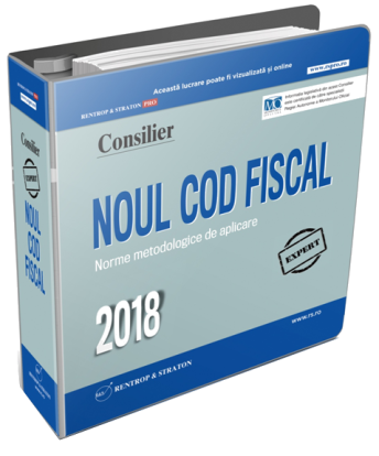 COD FISCAL 1