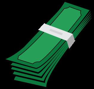 finantarea