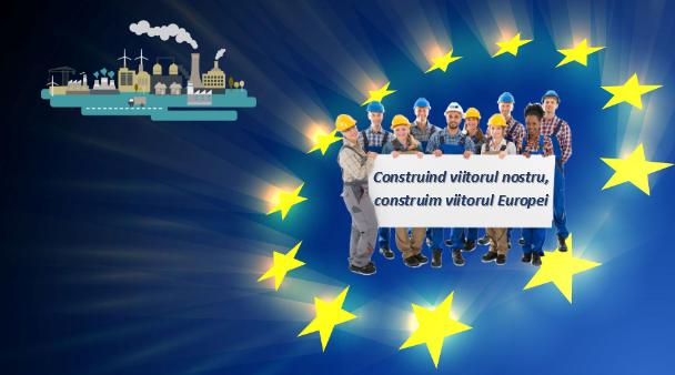 viitorul Europei