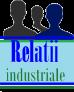relatii industriale