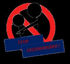 discriminare