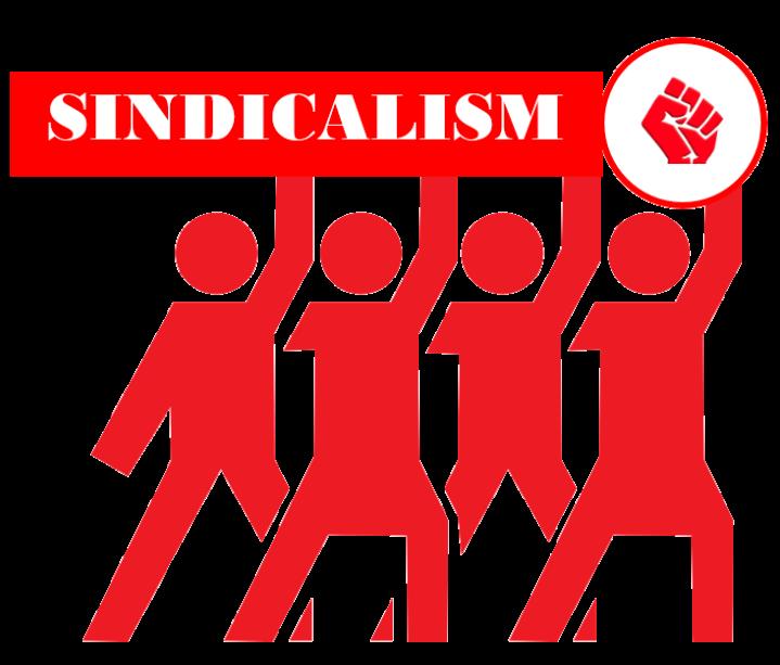 sindicalism
