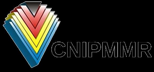 Consiliul Naţional al IMM-urilor